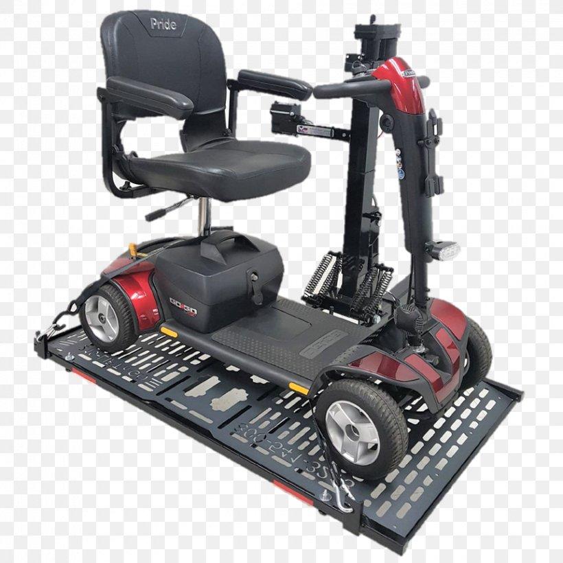 Wheelchair Lift For Car >> Car Motorized Wheelchair Wheelchair Lift Scooter Elevator