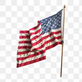 American - Flag Of The United States Table Flag Of The United Kingdom PNG