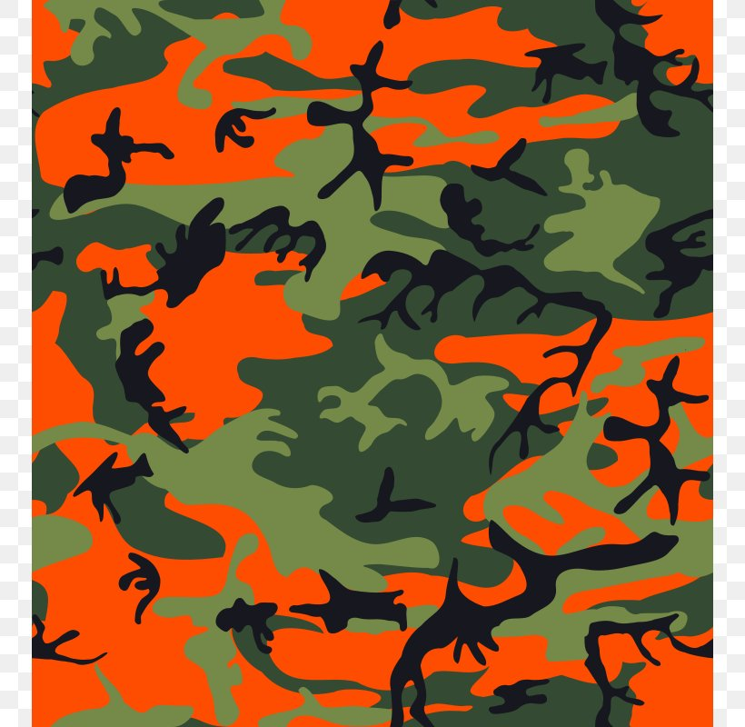 military camouflage safety orange wallpaper png favpng
