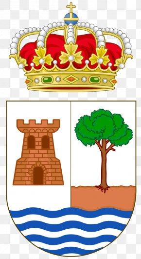 United States - Alhaurín De La Torre Mexico City Coat Of Arms Of Spain United States PNG