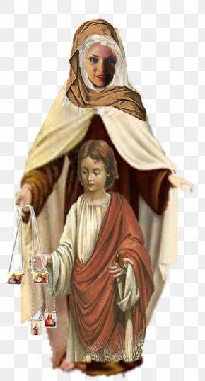 Mary - Mary Immaculate Conception Our Lady Of Hope Our Lady Of Aparecida Nossa Senhora Do Trabalho PNG