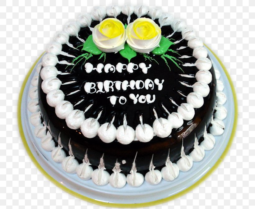 Birthday Cake Chiffon Cake Dessert Box, PNG, 738x671px, Birthday Cake, Bag, Baked Goods, Baking, Box Download Free