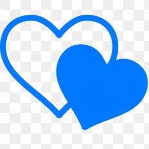 Heart - Heart Desktop Wallpaper Clip Art PNG