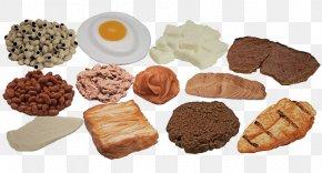 Ingredient Cuisine - Food Dish Cuisine Ingredient PNG