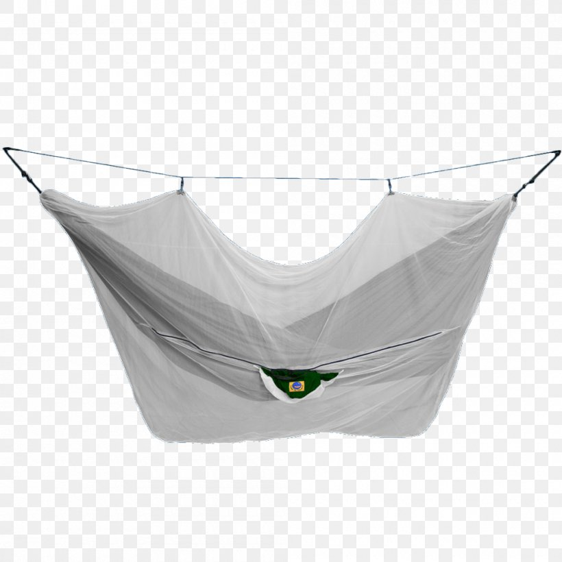 Mosquito Nets & Insect Screens Mosquito Nets & Insect Screens Hammock Camping, PNG, 1000x1000px, Mosquito, Bed, Briefs, Camping, Drain Fly Download Free