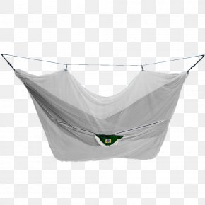 Mosquito Net - Mosquito Nets & Insect Screens Mosquito Nets & Insect Screens Hammock Camping PNG