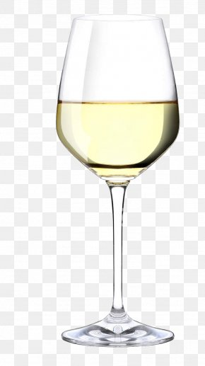 White Wine - White Wine Red Wine Champagne Wine Glass PNG
