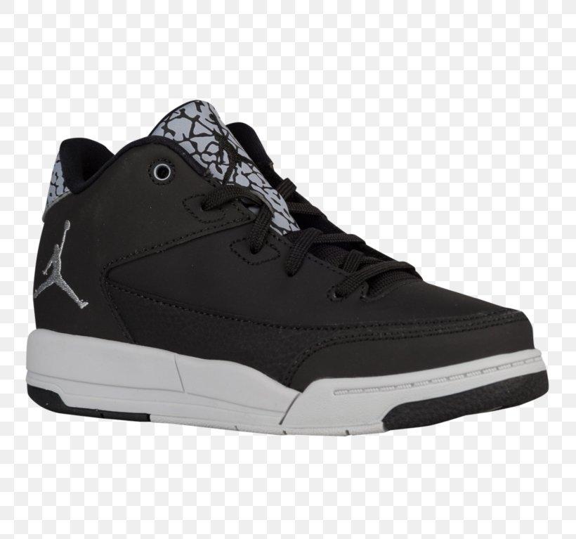 new arrivals new photos new authentic Air Jordan Sports Shoes Nike Jordan Flight Origin 3, PNG ...