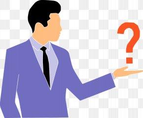Quiz - Business Question Quiz Clip Art PNG