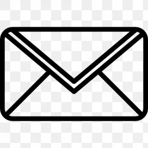 Email - Email Symbol Icon Design PNG