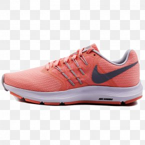 New Nike Running Shoes For Women 2016 - Nike Free Sports Shoes Nike Air Zoom Pegasus 33 Women's Running Shoe PNG