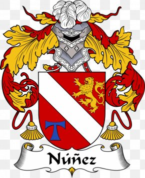 T-shirt - T-shirt Coat Of Arms Crest Surname PNG