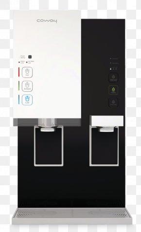 Water - Water Filter Water Ionizer Filtration Cuckoo Rawang PNG