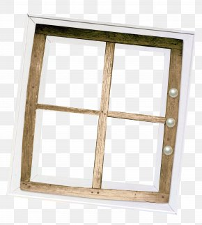 Window - Window Picture Frames Blog Clip Art PNG