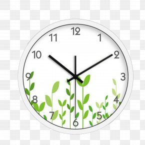 Clock - Alarm Clock Preschool Math Child Time PNG