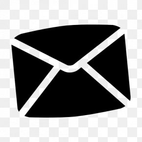 Email - Email Box Icon Design PNG