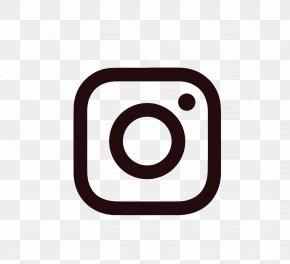 Social Media - Social Media Business Cards Logo Marketing PNG