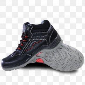 Boot - Steel-toe Boot Sneakers Slipper Motorcycle Boot Shoe PNG