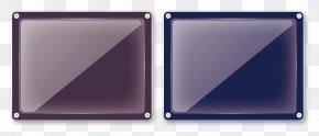 Crystal Box - Text Box Crystal Euclidean Vector PNG