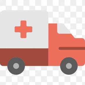 Ambulance - Ambulance Iconfinder Emergency Medical Services Icon PNG