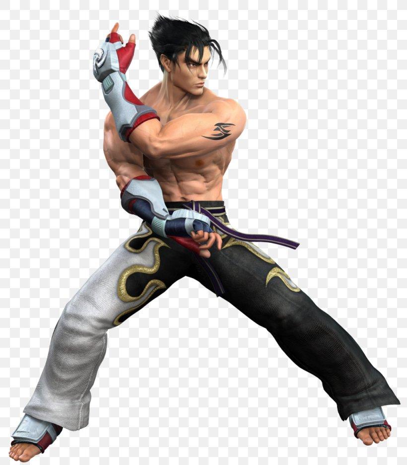 Tekken 3 setup download