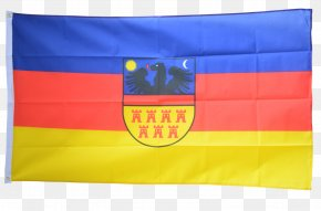 Flag - Transylvanian Saxons Flag Of The Soviet Union Fahne PNG