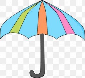 Blt Cliparts - Umbrella Microsoft Azure Pattern PNG