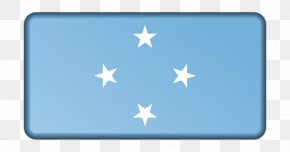 State Clipart - Flag Of The Federated States Of Micronesia Chuuk State Pohnpei State National Flag PNG