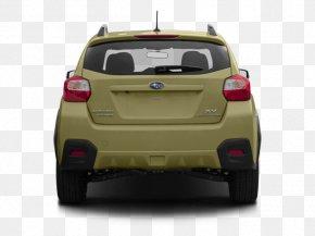 2014 Subaru Xv Crosstrek 2 0i Limited >> 2013 Subaru Xv Crosstrek 2014 Subaru Xv Crosstrek 2 0i