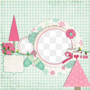 Cute Greeting Cards - Paper Greeting & Note Cards Christmas PNG