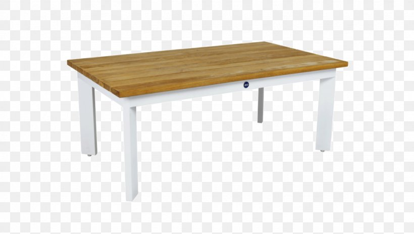 Table Furniture Kitchen Couch Metal