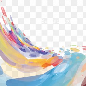 Creative Technology Creative Background - Technology Creativity PNG