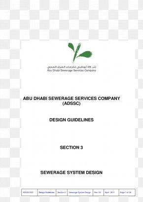 Abu Dhabi Education Council - Abu Dhabi Sewerage Services Company Logo Equation PNG