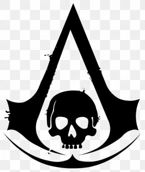 Assassin's Creed: Pirates - Assassin's Creed IV: Black Flag Assassin's Creed: Origins Assassin's Creed: Brotherhood Assassin's Creed Unity PNG