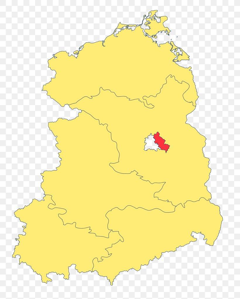 Doping In East Germany West Germany Wikipedia Straße Des 17 ...