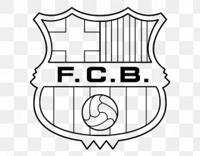 Fc Barcelona - FC Barcelona UEFA Champions League Chelsea F.C. Football Player PNG