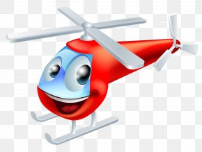 Helicopter - Helicopter Stock Photography Clip Art PNG