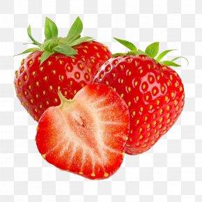 Strawberry Images - Shortcake Strawberry Fruit PNG
