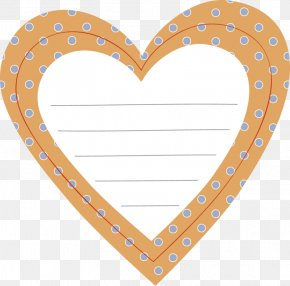Love Text Box Material Free To Pull - Text Box Clip Art PNG