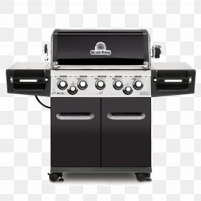 Barbecue - Barbecue Grill Grilling Cooking Rotisserie Natural Gas PNG