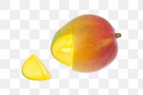 Mango - Mango Still Life Photography Apple PNG