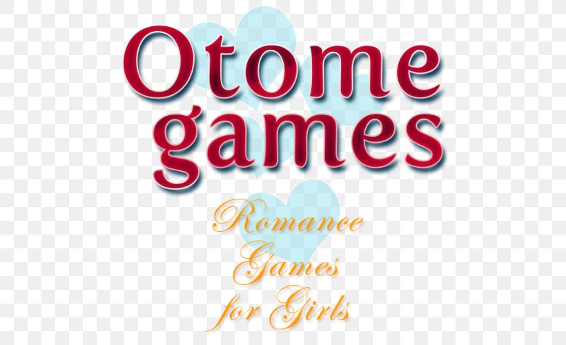 Otome Game Video Game Brand Art Visual Novel, PNG, 500x500px, Otome Game, Area, Art, Artist, Brand Download Free