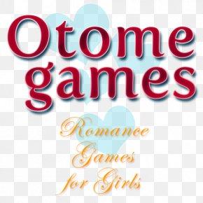 Otome Game - Otome Game Video Game Brand Art Visual Novel PNG
