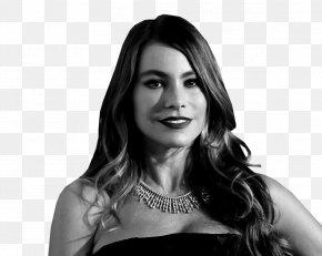 Sofia Vergara Colombia - Sofía Vergara Actor Hollywood Television Producer Photography PNG