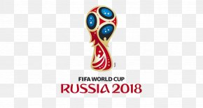 Russia - 2018 FIFA World Cup Final Uruguay National Football Team Russia PNG