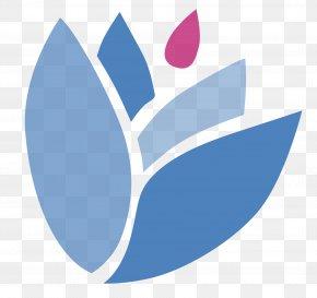 Design - Logo Desktop Wallpaper Brand Font PNG