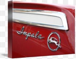 Classic Car - Mid-size Car Motor Vehicle Compact Car Car Door PNG