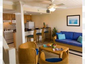 Hotel - Saint Lawrence Gap Divi Southwinds Beach Resort Hotel PNG