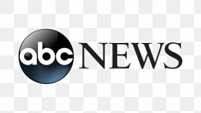 News - ABC News United States Journalist Correspondent PNG