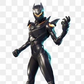 Youtube - Fortnite Battle Royale YouTube Nintendo Switch Video Game PNG